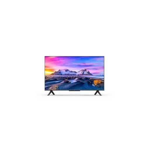 """Xiaomi Mi TV P1 43"""" 4K"""