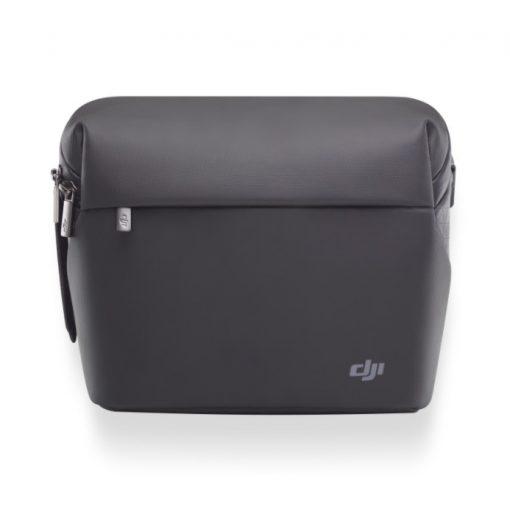 DJI Mini 2 Táska (Fekete)