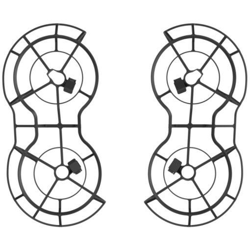 DJI Mini 2 Propellervédő